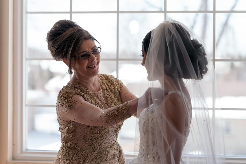 Heba&Jamal_bride-44.jpg