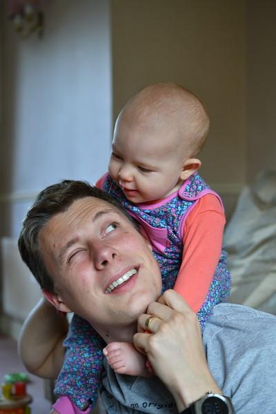 Daisy babysitting Sept 2017 051.JPG