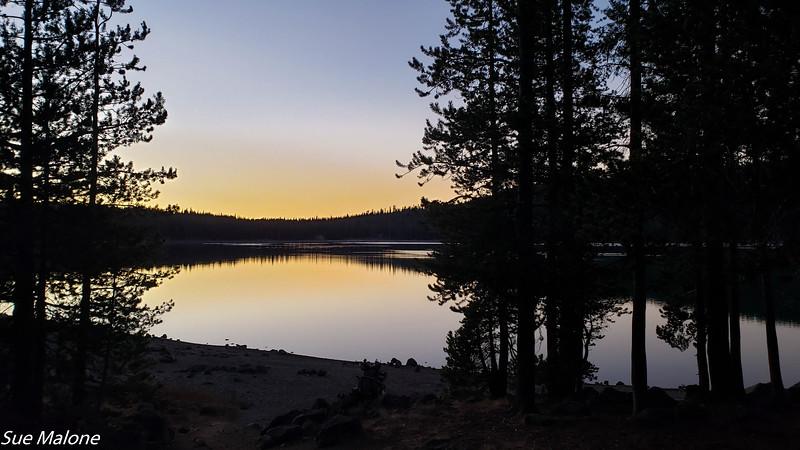 to Medicine Lake-12.jpg