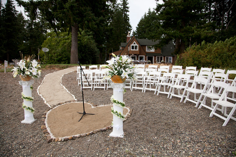 Laurie + Russell_ CMPhoto04.jpg