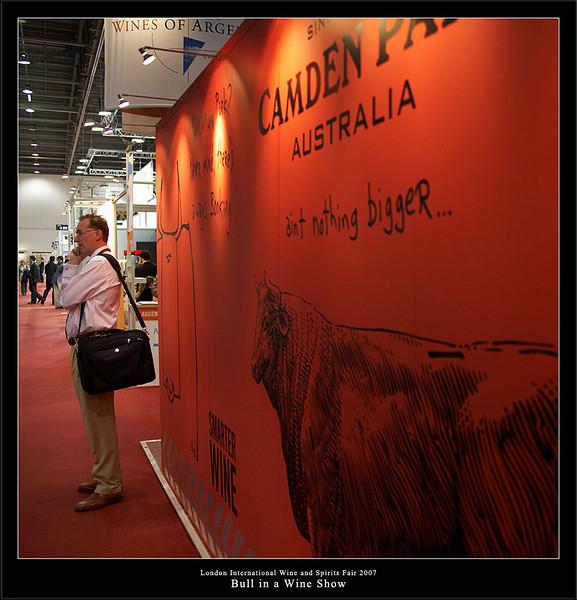 Bull in a Wine Show (79463040).jpg