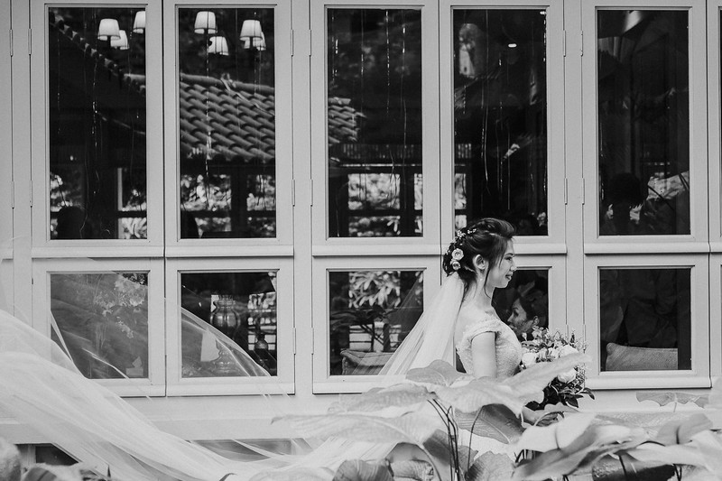 Wedding_of_WeKing&Kiara_in_Singapore (149).jpg