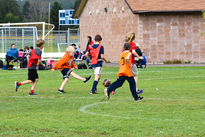 Westmount Soccer-135.jpg