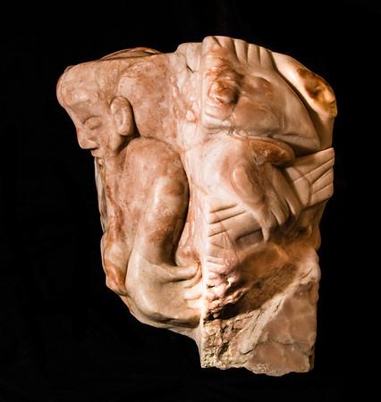 16-Prometheus Alternatives