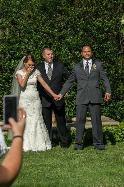 6-28-2014 Tara & Jon's Wedding 175.jpg