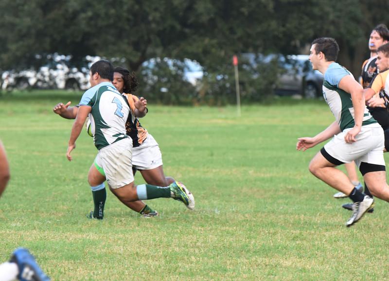 Tulane Rugby 2016 167.JPG