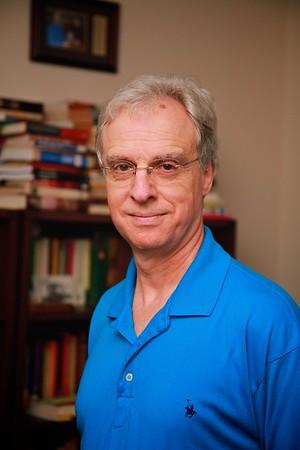 David Yelton