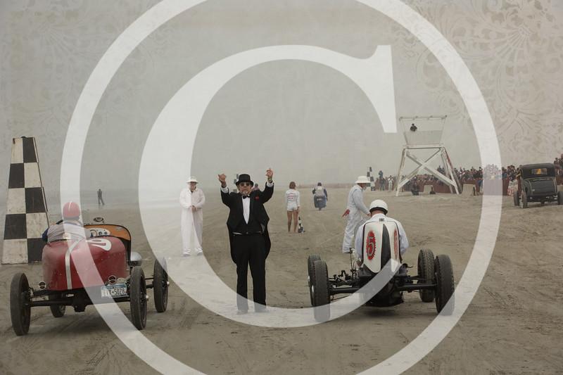 race of gentlemen-1277-Edit-Edit.jpg
