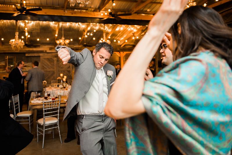 Jackie & Tom's Wedding-6210.jpg
