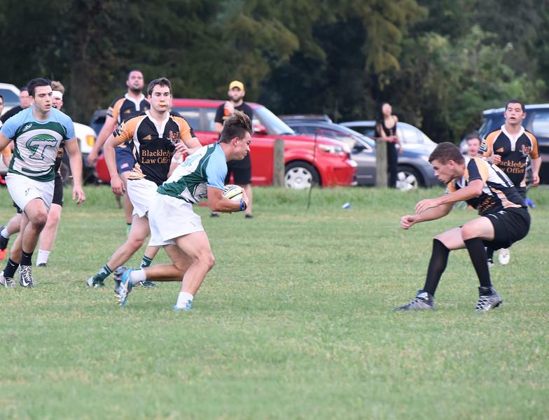 Tulane Rugby 2016 109.JPG
