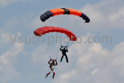 2012-06-03 Fun Jumpers