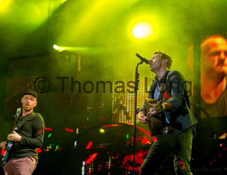 Coldplay-289.jpg