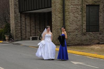 4-2 Fernandez wedding