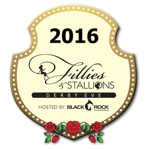 Fillies and Stallions 2016