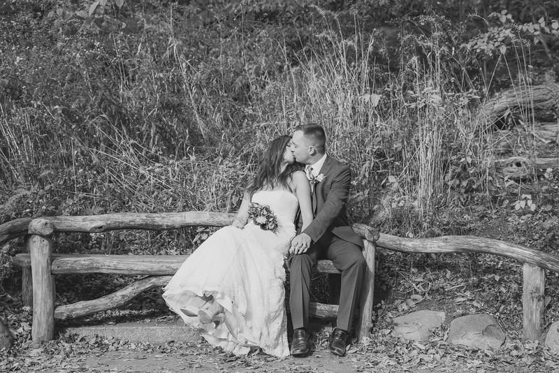 Central Park Wedding - Amiee & Jeff-150.jpg