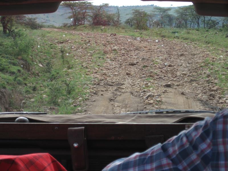 Tanzania14-4082.jpg