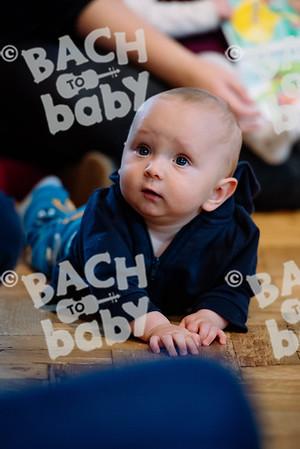© Bach to Baby 2017_Alejandro Tamagno_Chingford_2017-09-08 004.jpg