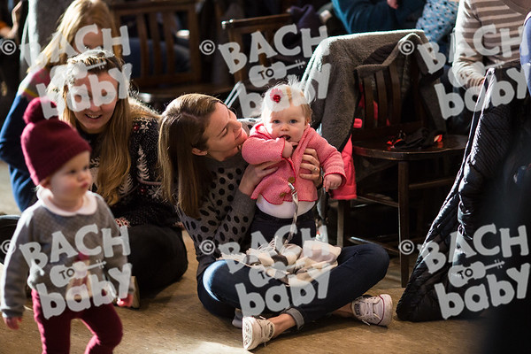 Bach to Baby 2017_Helen Cooper_Regents Park-2017-12-15-30.jpg