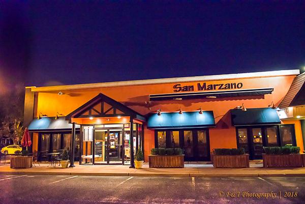 San Marzano-7702.jpg