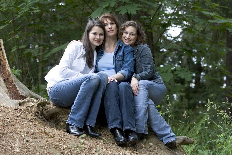 Family_T035.jpg