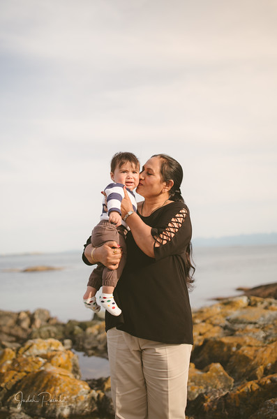 Baby Shower; Engagement Session; Mount Washington HCP Gardens; Chinese Village; Victoria BC Wedding Photographer-80.jpg