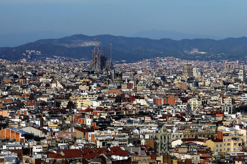 Spain145_Barc.jpg