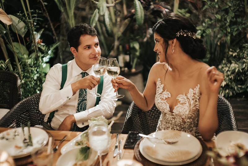 Andres&Claudia-wedding-190928-478.jpg