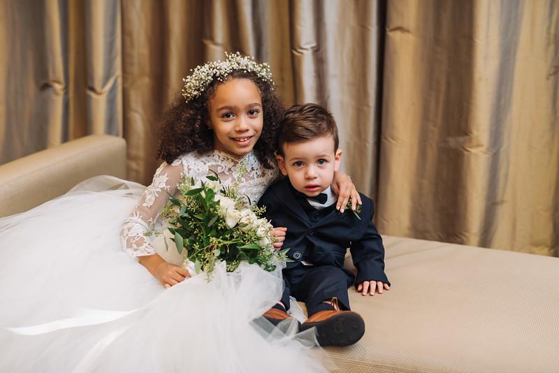 2018-10-20 Megan & Joshua Wedding-769.jpg