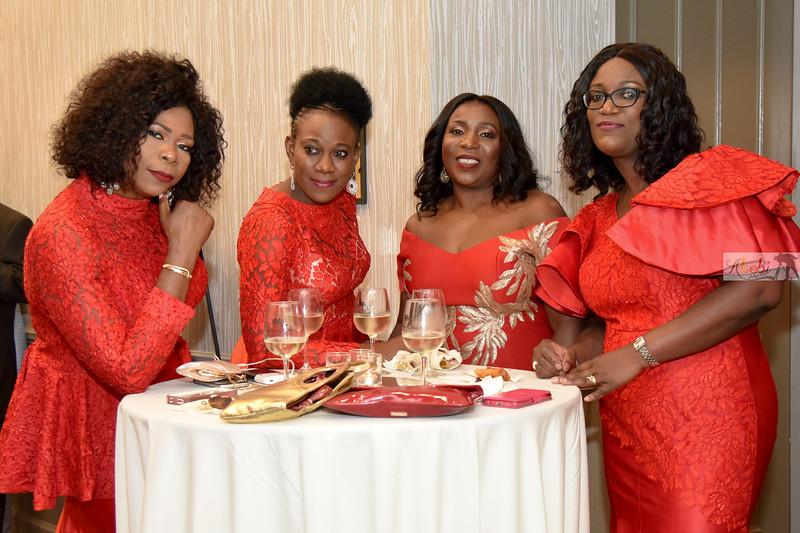Olawumi's 50th birthday 603.jpg
