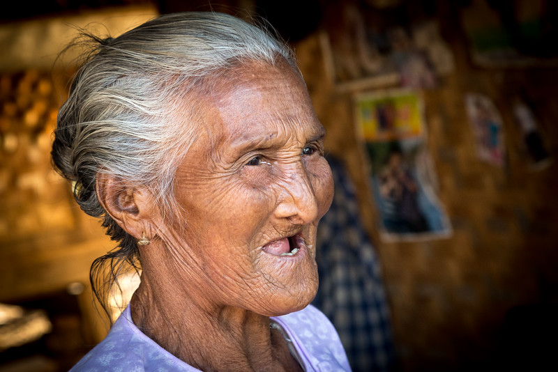 090-Burma-Myanmar.jpg