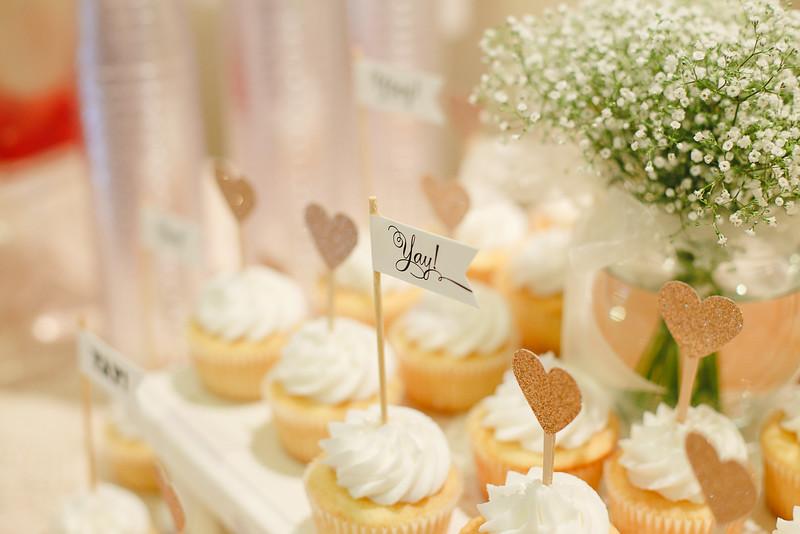 L-Wedding-239.jpg
