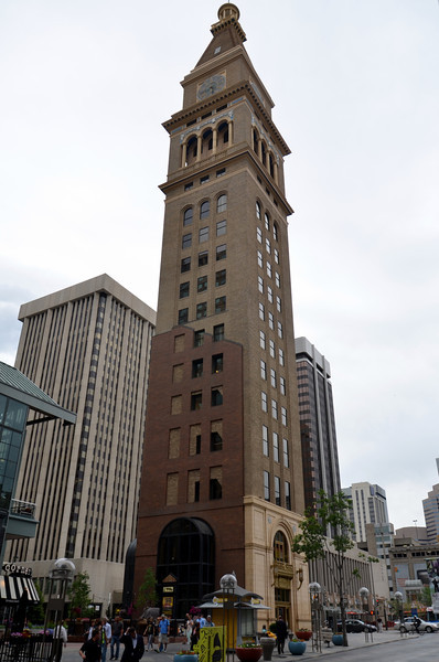 DSC_2107-clock-tower.JPG