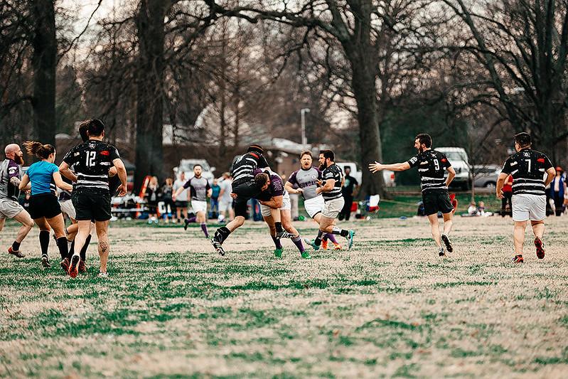 Rugby (ALL) 02.18.2017 - 190 - IG.jpg