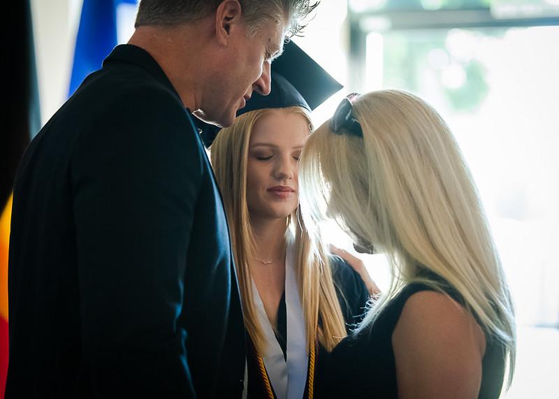 2019 TCCS Grad Ceremony-60.jpg