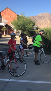 20191109-boreggo-springs-blind-stokers-ride-with-heaven-vallejos-2.png