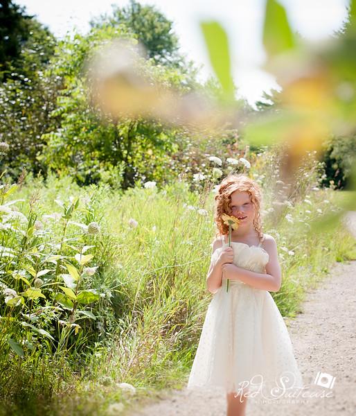 Jackie wedding takes-129.jpg