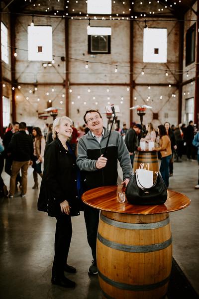 Wine port and choc event-307.jpg