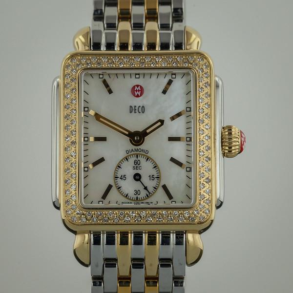 Rolex-4017.jpg