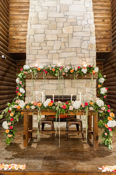 Daria_Ratliff_Photography_Styled_shoot_Perfect_Wedding_Guide_high_Res-58.jpg