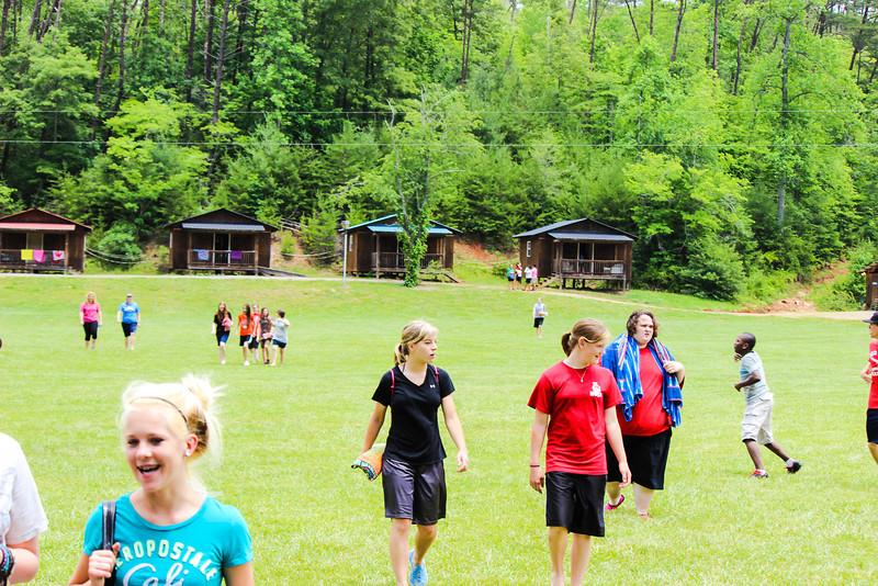 2014 Camp Hosanna Week 2-41.jpg