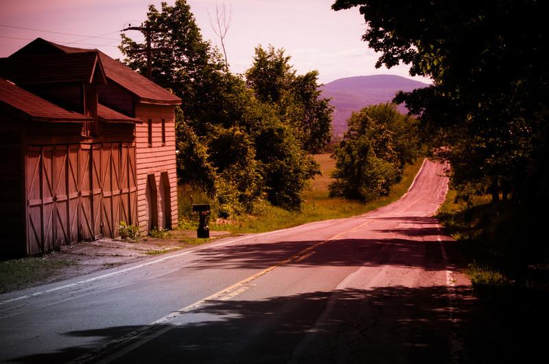 Cooperstown Trip(2 of 2).jpg