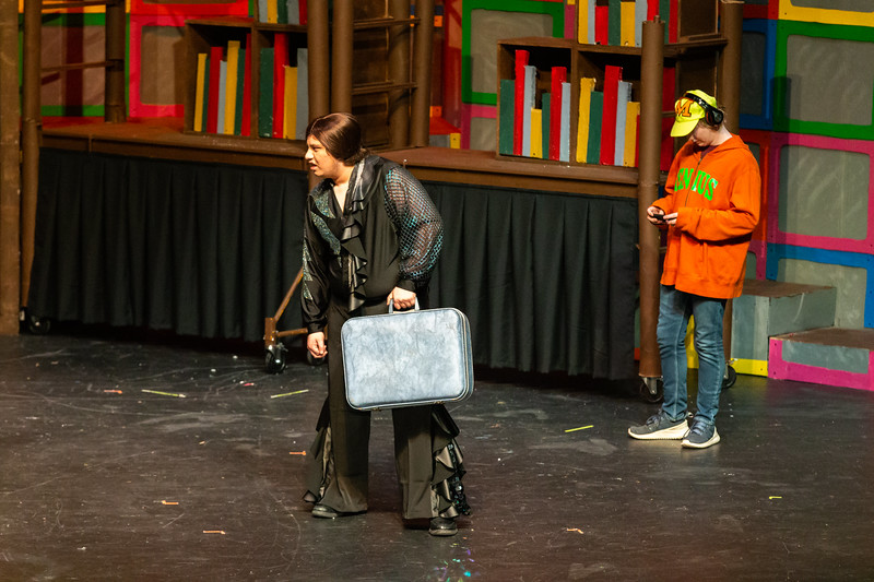 Matilda - Chap Theater 2020-444.jpg