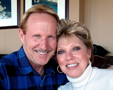 2006-2-19 Bob & Flo San Fran