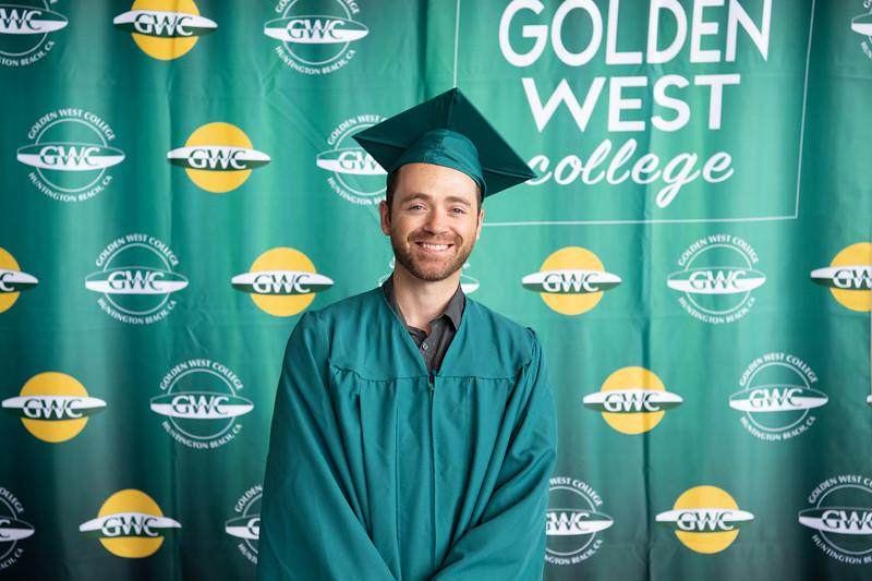GWC-Graduation-Summer-2019-5219.jpg