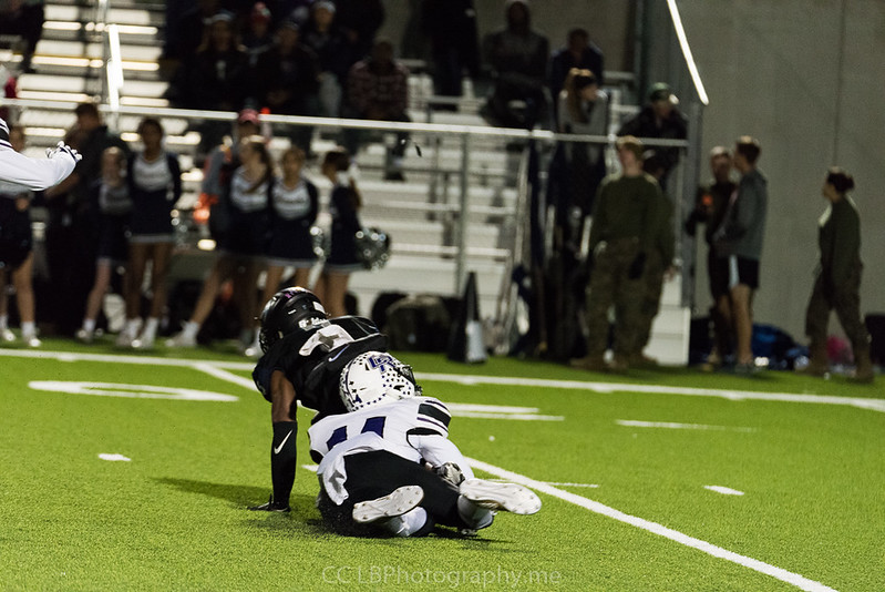 CR Var vs Hawks Playoff cc LBPhotography All Rights Reserved-1714.jpg