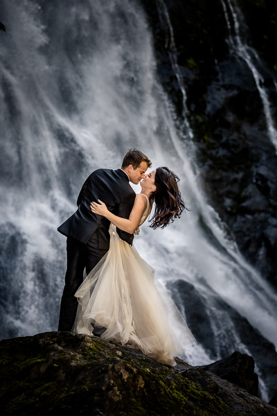 Chloe-Connor-wedding-photographer-seattle-wa-6594-3.jpg