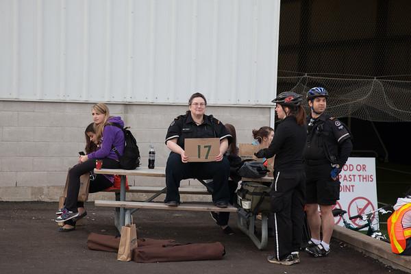 2013 St. John Ambulance Marathon