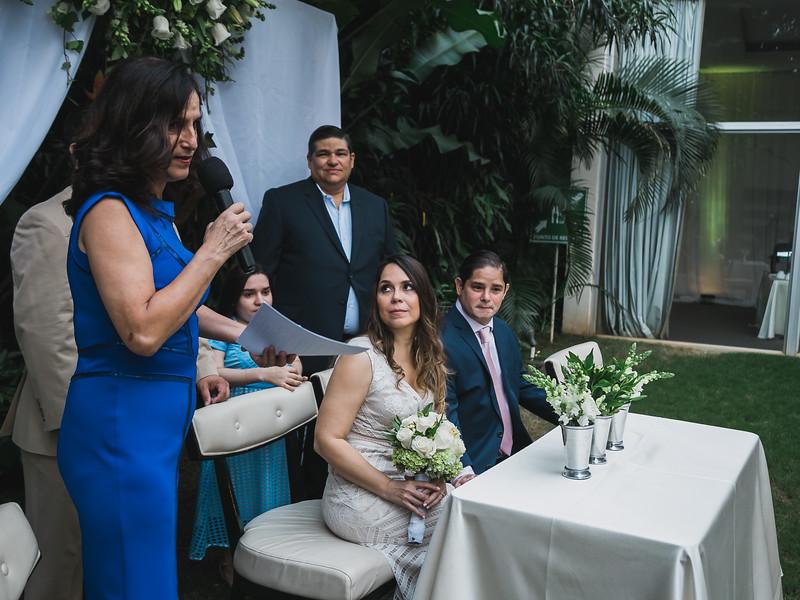 2017.12.28 - Mario & Lourdes's wedding (190).jpg