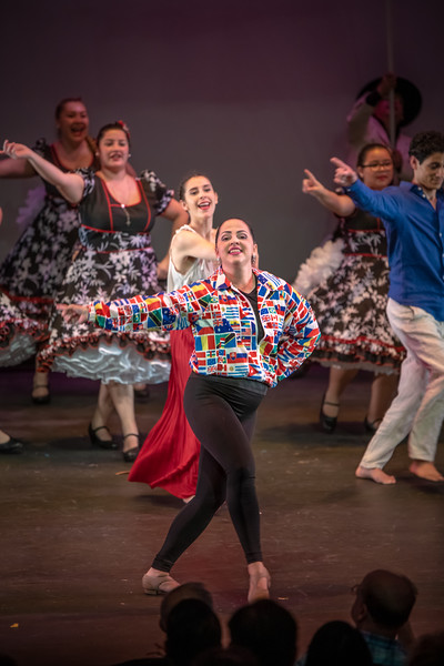 Latin Dance Fiesta-83.jpg