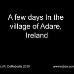 Ireland.mp4